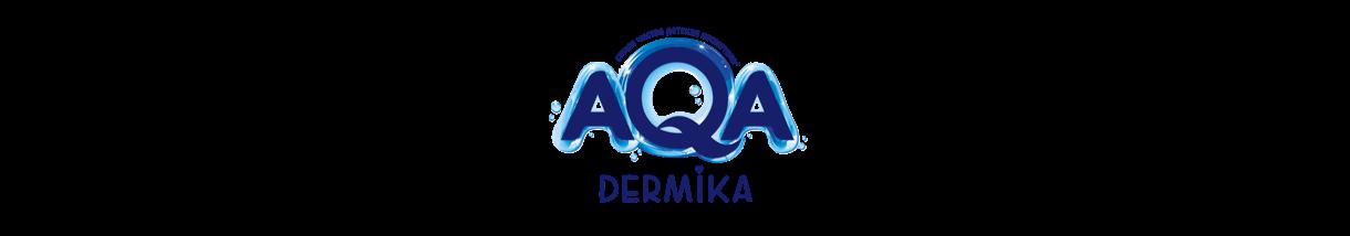 Уход за кожей при атопическом дерматите в период ремиссии thumbnail